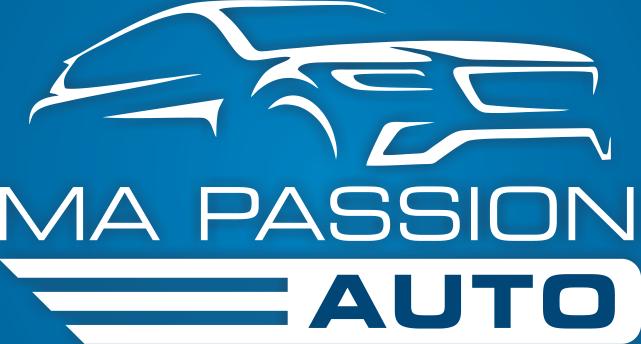 Ma Passion Auto